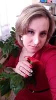 Специалист Васильева Анна Владимировна.jpg